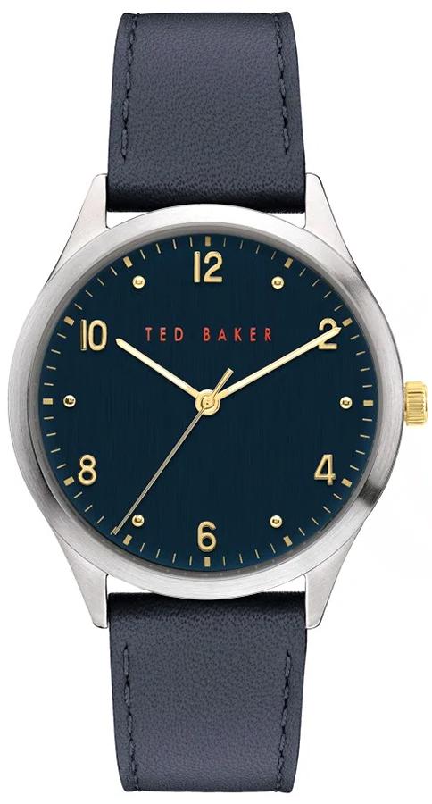 Ted Baker BKPMHF906 - zegarek męski