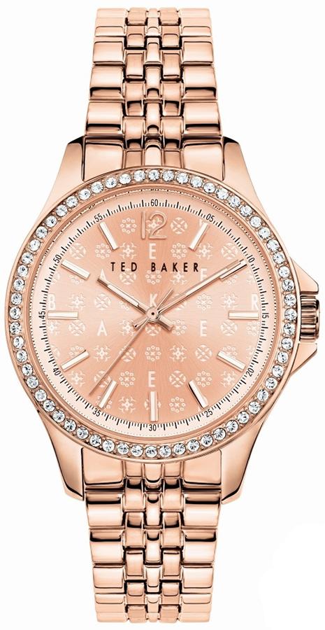 Ted Baker BKPNIF903 - zegarek damski