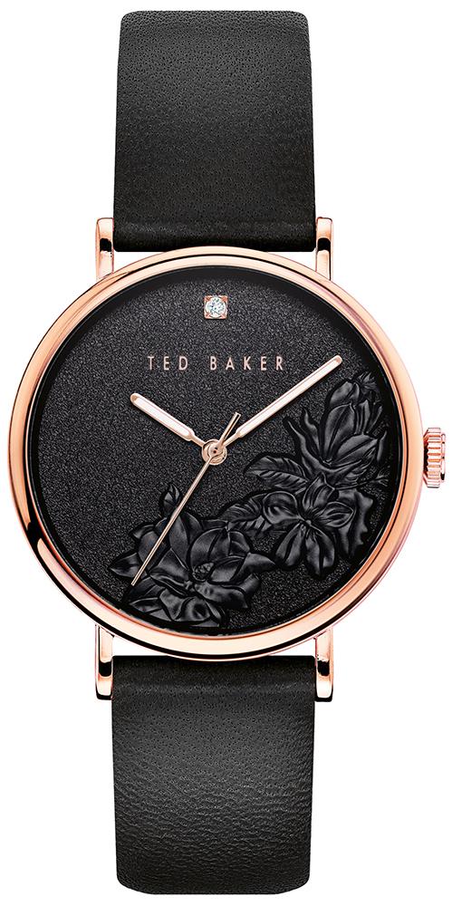 Ted Baker BKPPFF904 - zegarek damski