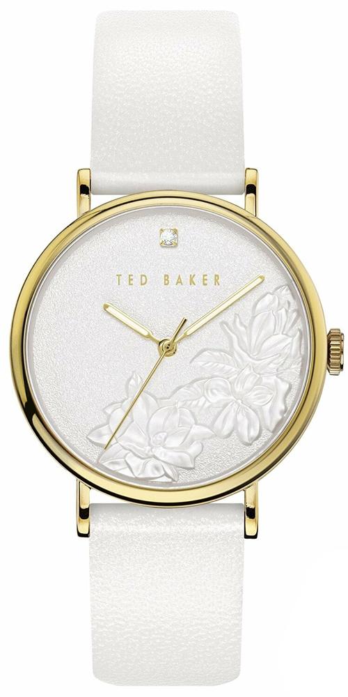 Ted Baker BKPPFF905 - zegarek damski