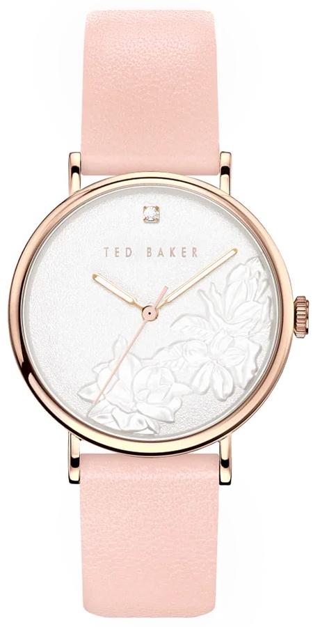 Ted Baker BKPPFF907 - zegarek damski