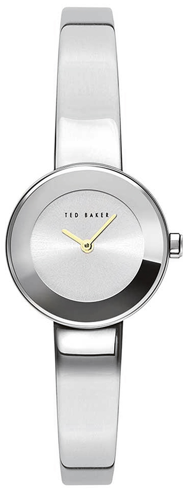 Ted Baker BKPPHF903 - zegarek damski