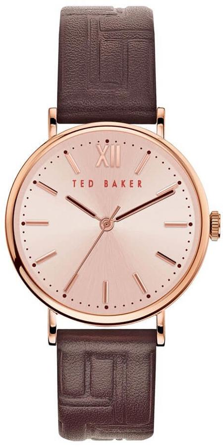 Ted Baker BKPPHF915 - zegarek damski