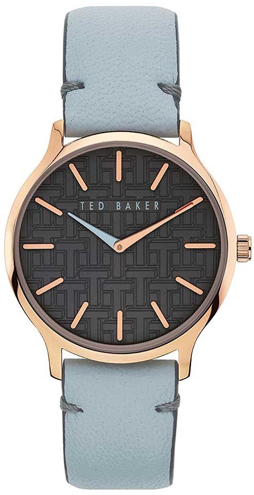 Ted Baker BKPPOF901 - zegarek damski