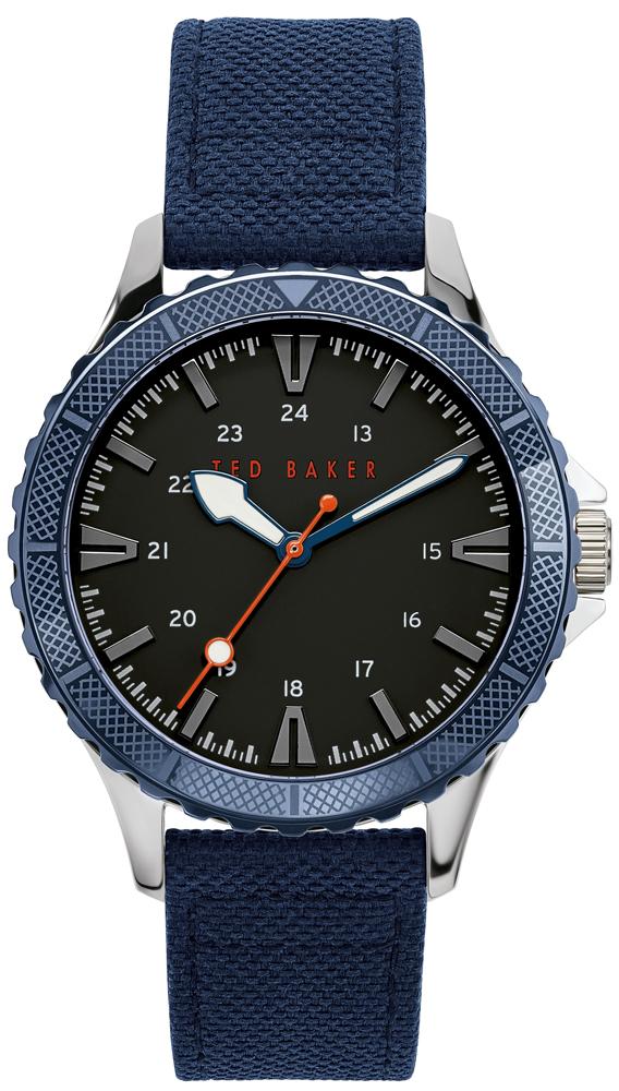 Ted Baker BKPRGS002 - zegarek męski