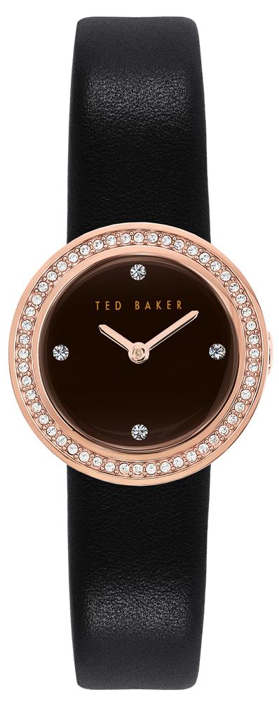 Ted Baker BKPSES001 - zegarek damski