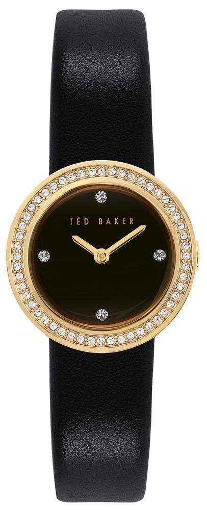 Ted Baker BKPSES003 - zegarek damski