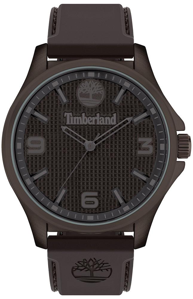 Timberland TBL.15947JYBN-12P - zegarek męski