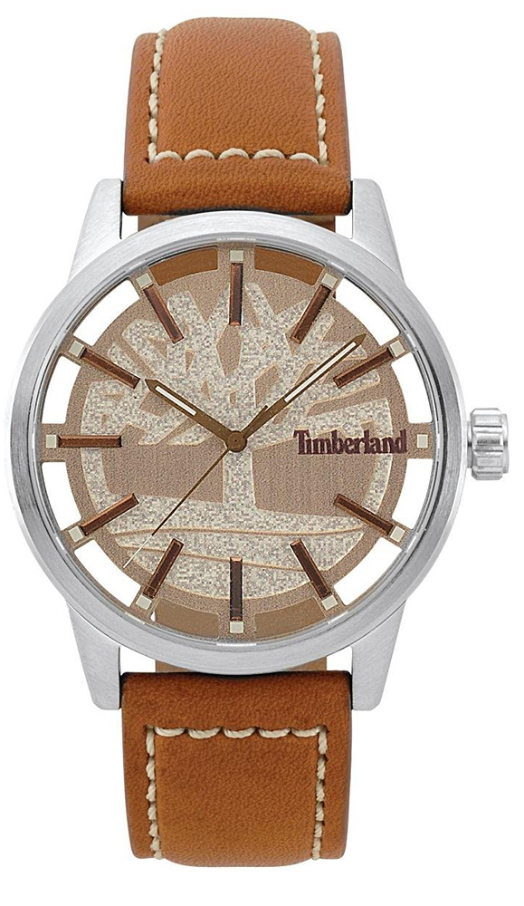 Timberland TBL.15362JS-20 - zegarek męski