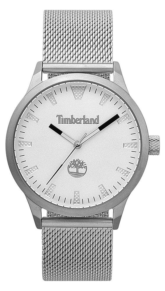 Timberland TBL.15420JS-04MM - zegarek męski