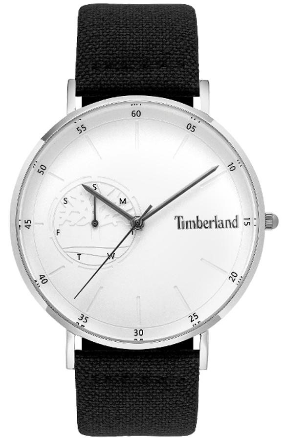 Timberland TBL.15489JS-04 - zegarek męski