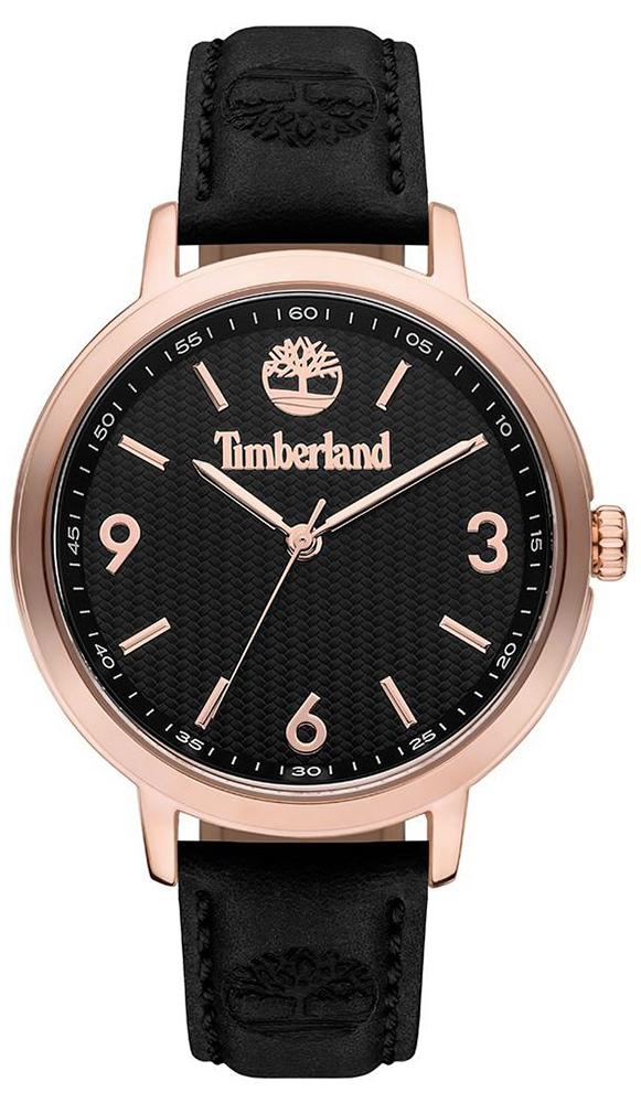 Timberland TBL.15643MYR-02 - zegarek damski