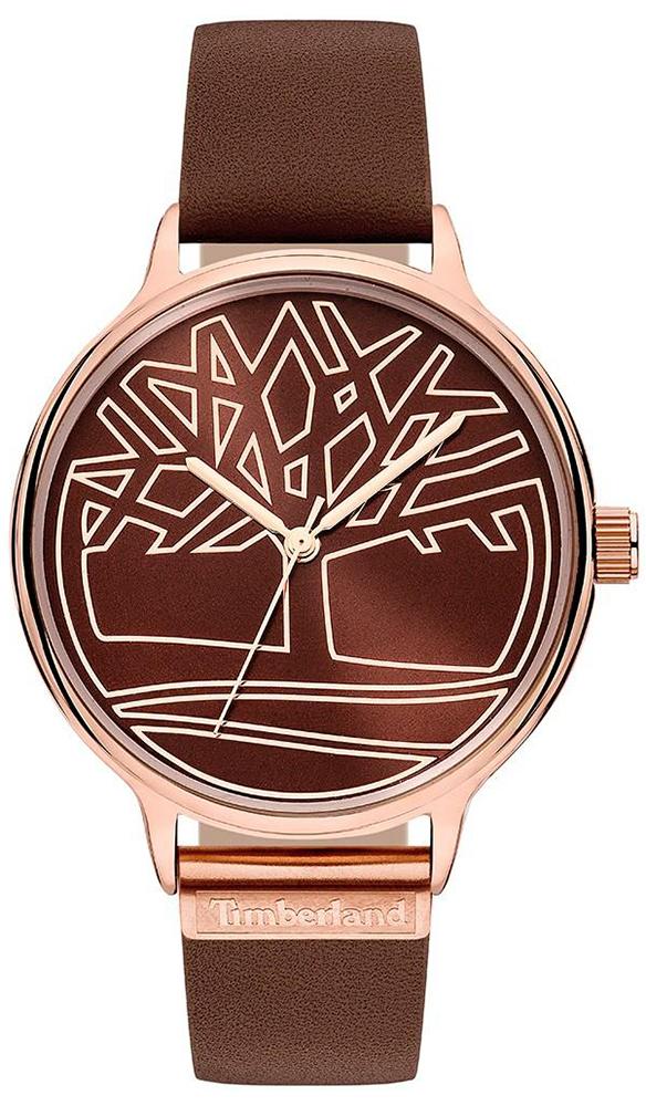 Timberland TBL.15644MYR-12 - zegarek damski