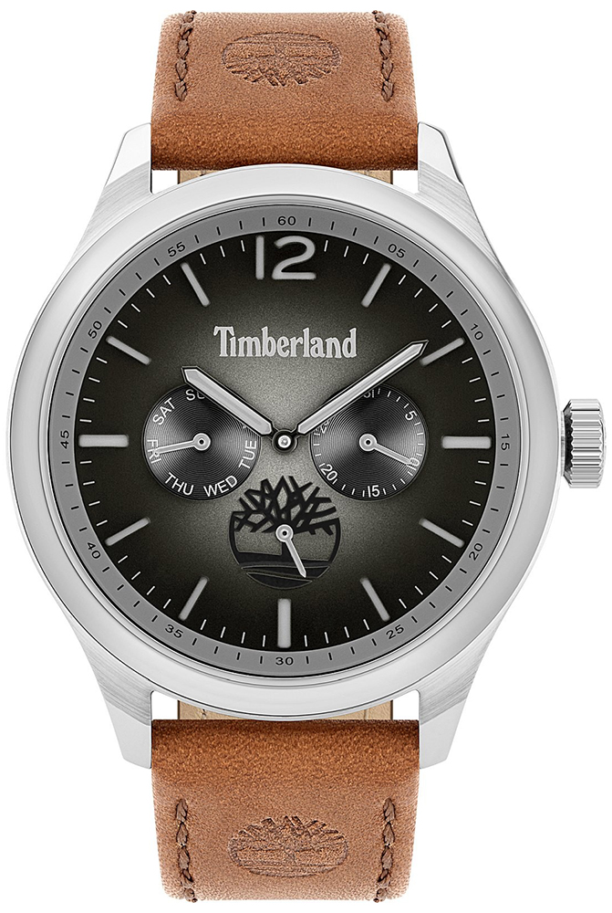 Timberland TBL.15940JS-13 - zegarek męski