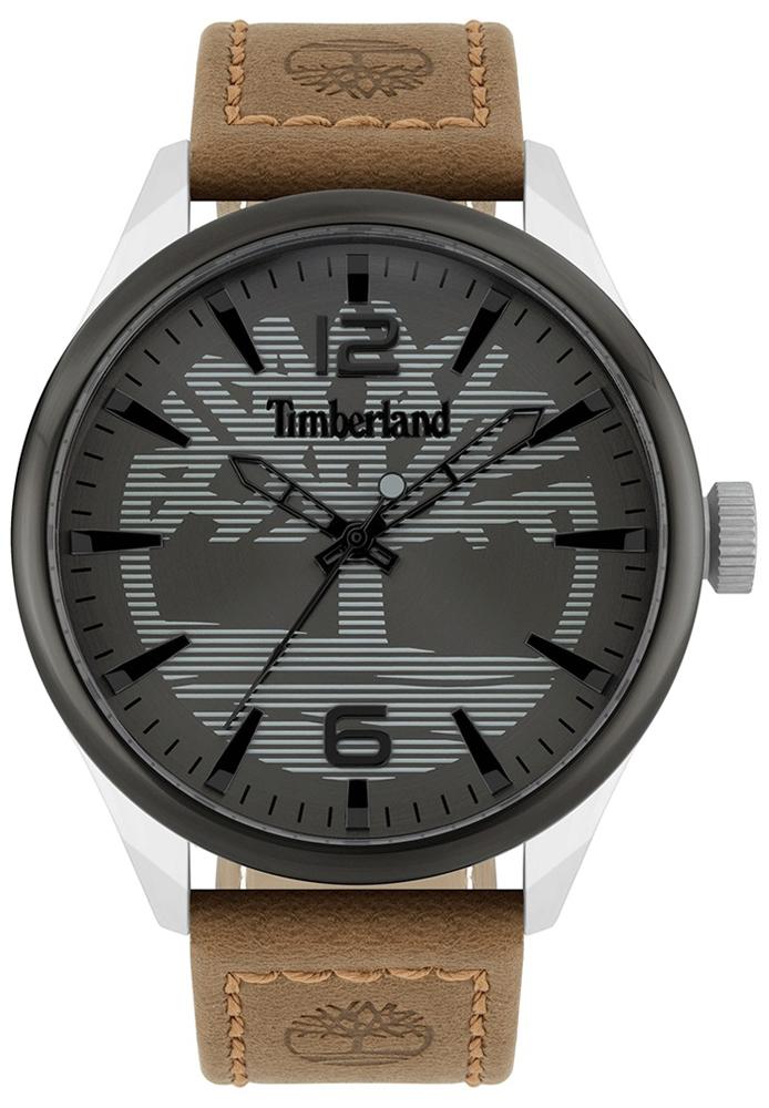 Timberland TBL.15945JYTU-39 - zegarek męski