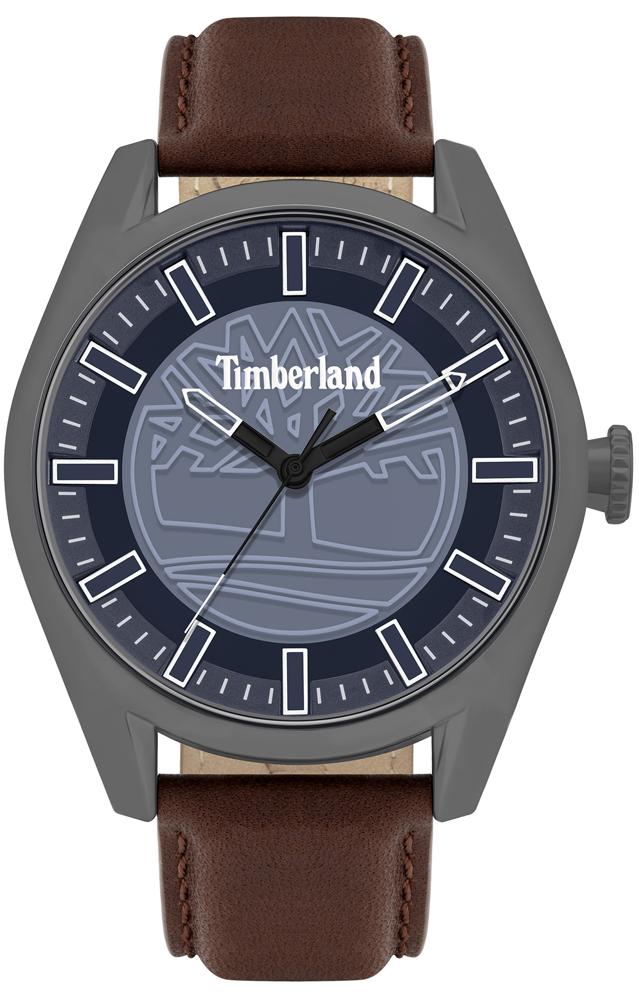 Timberland TBL.16005JYU-03 - zegarek męski
