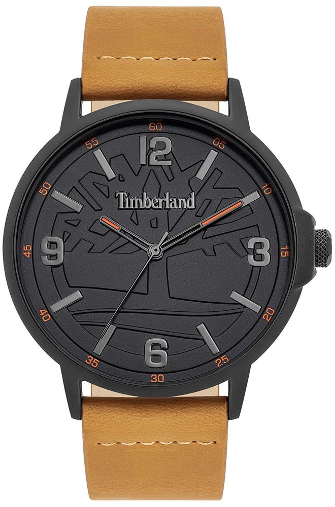 Timberland TBL.16011JYB-02 - zegarek męski