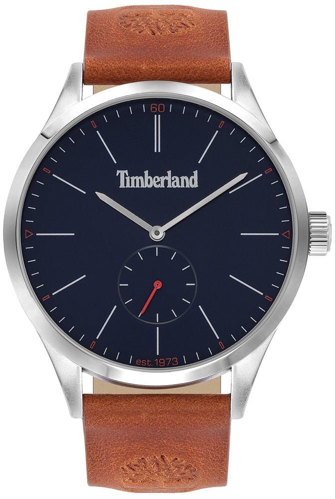 Timberland TBL.16012JYS-03 - zegarek męski