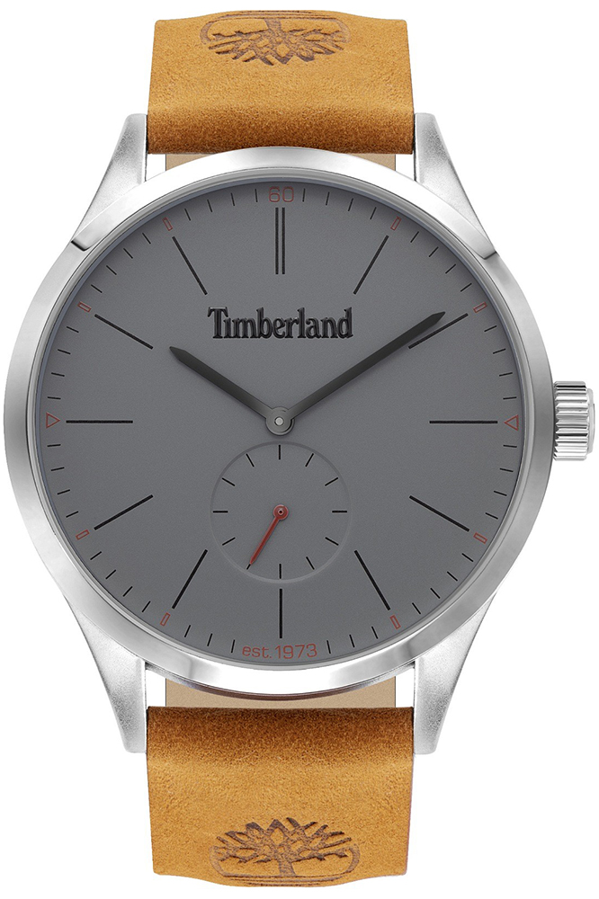 Timberland TBL.16012JYS-13 - zegarek męski