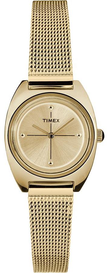 Timex TW2T37600 - zegarek damski