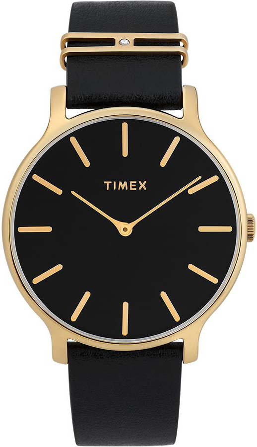 Timex TW2T45300 - zegarek damski