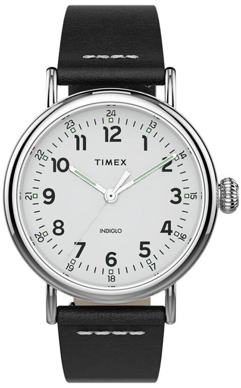 Timex TW2T69200 - zegarek męski