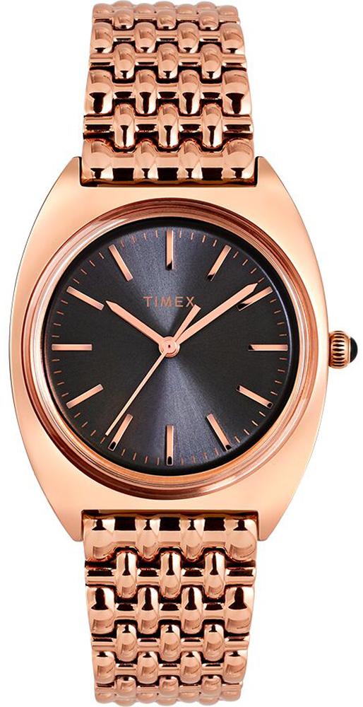 Timex TW2T90500 - zegarek damski