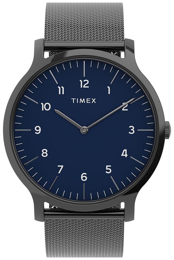 Timex TW2T95200 - zegarek męski