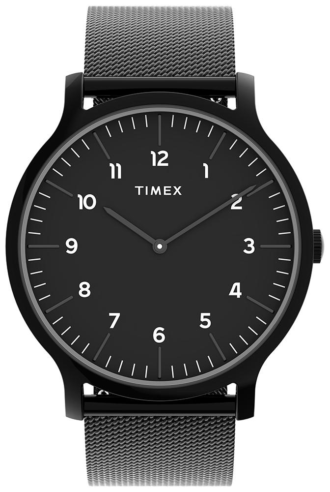 Timex TW2T95300 - zegarek męski