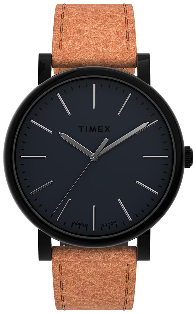 Timex TW2U05800 - zegarek męski