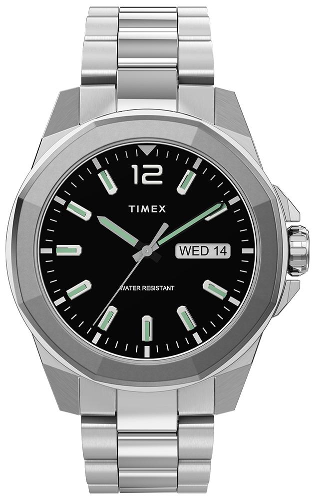 Timex TW2U14700 - zegarek męski