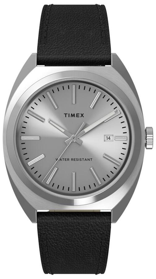 Timex TW2U15900 - zegarek męski