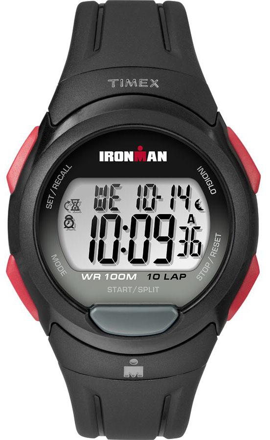 Timex TW5M16400 - zegarek damski