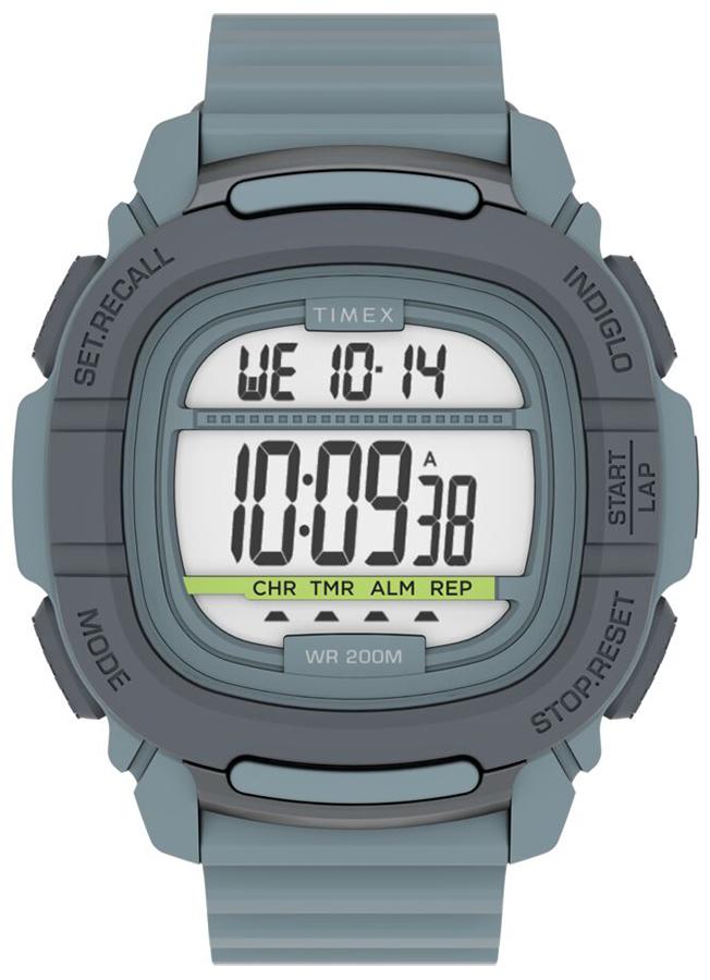 Timex TW5M35800 - zegarek męski