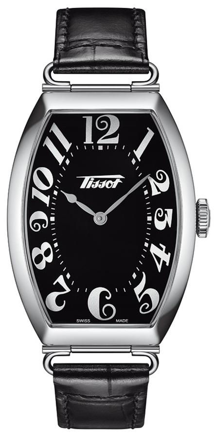 Tissot T128.509.16.052.00 - zegarek damski