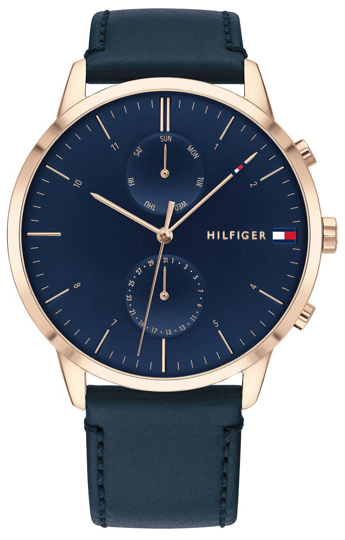 Tommy Hilfiger 1710405 - zegarek męski