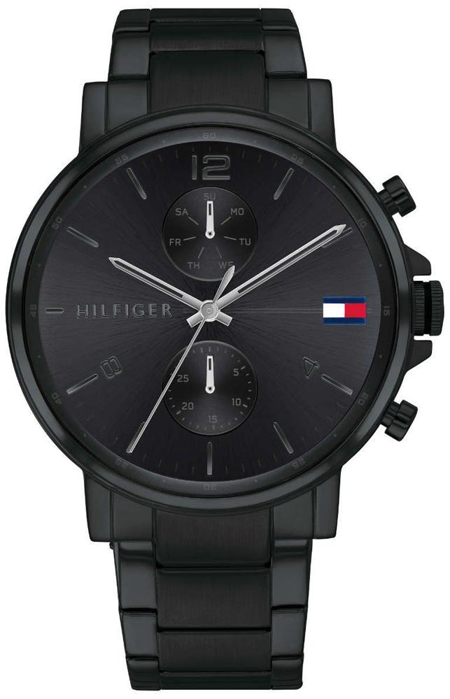 Tommy Hilfiger 1710414 - zegarek męski