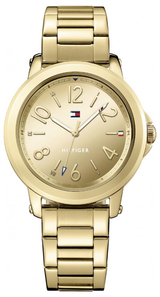 Tommy Hilfiger 1781751 - zegarek damski