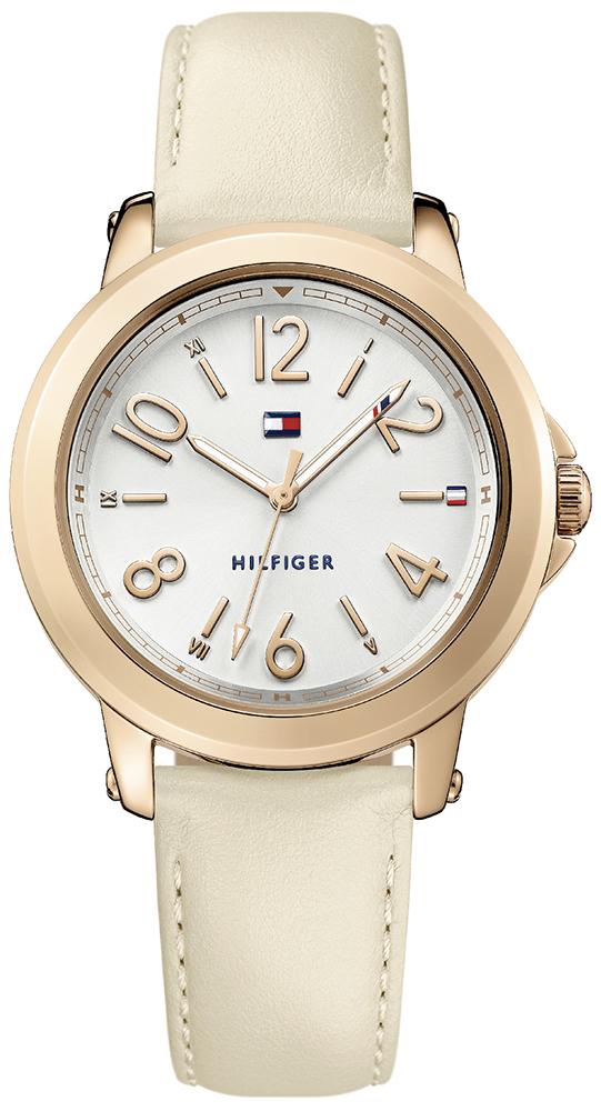 Tommy Hilfiger 1781755 - zegarek damski