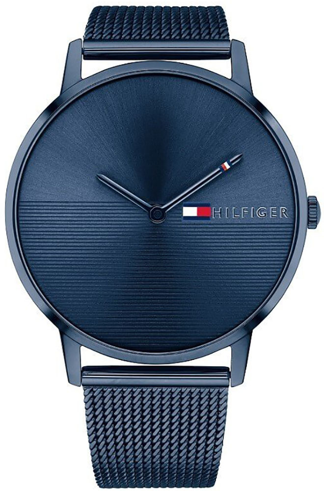 Tommy Hilfiger 1781971 - zegarek damski