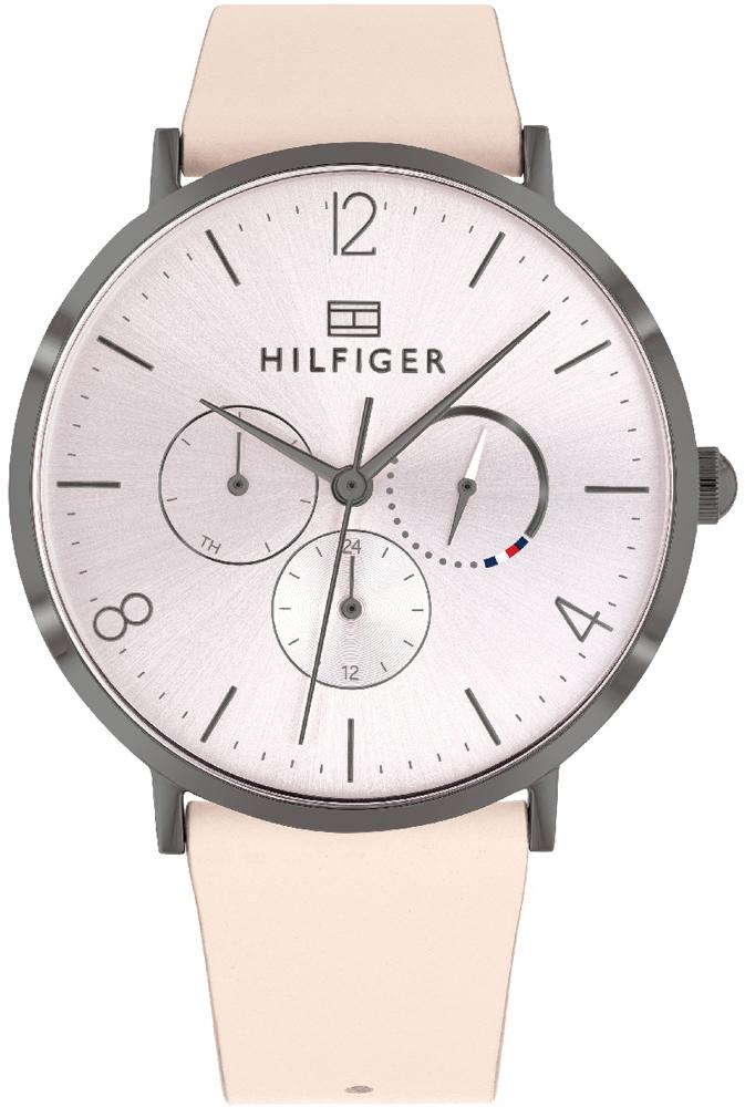 Tommy Hilfiger 1782034 - zegarek damski