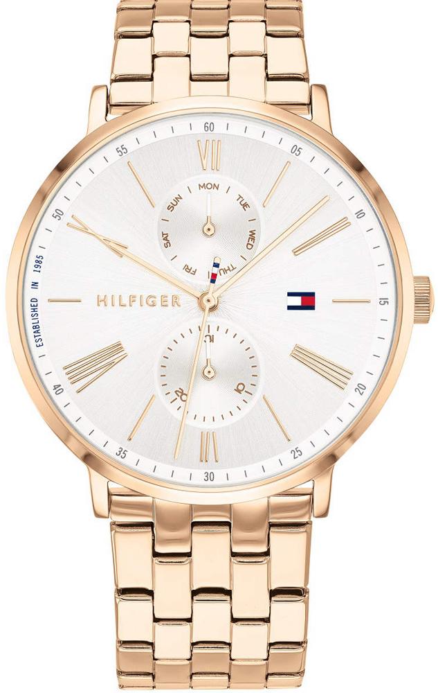 Tommy Hilfiger 1782070 - zegarek damski