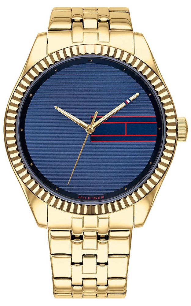 Tommy Hilfiger 1782081 - zegarek damski