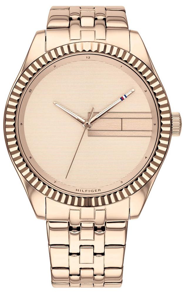 Tommy Hilfiger 1782082 - zegarek damski