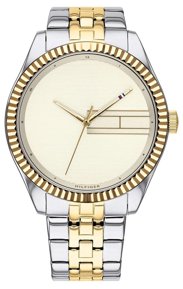 Tommy Hilfiger 1782083 - zegarek damski