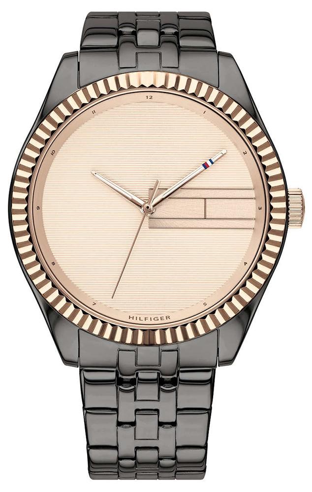 Tommy Hilfiger 1782084 - zegarek damski