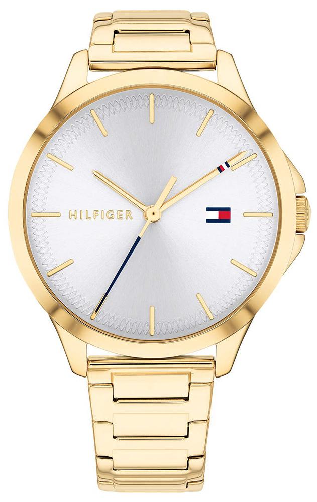 Tommy Hilfiger 1782086 - zegarek damski
