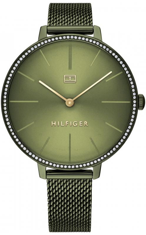 Tommy Hilfiger 1782116 - zegarek damski