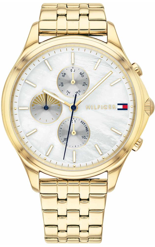 Tommy Hilfiger 1782121 - zegarek damski