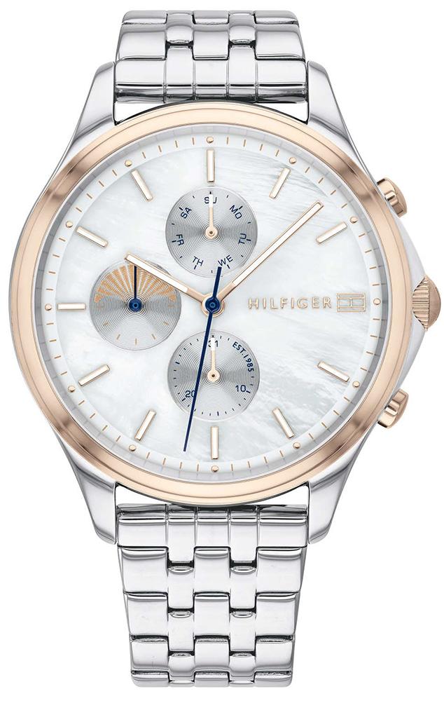 Tommy Hilfiger 1782122 - zegarek damski